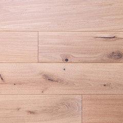 Паркет Паркет TarWood Country Oak Ivory 14х140х600-2400 (рустик)