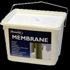 Гидроизоляция Гидроизоляция Bostik Membrane 5 л