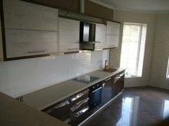 Кухня Кухня VIP-Мебель Вариант 11