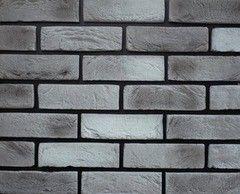 Искусственный камень РокСтоун Античный кирпич 3026п