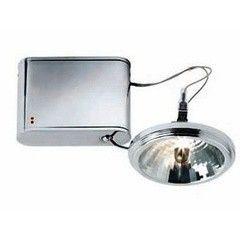 Настенно-потолочный светильник Fabbian Orbis D70 G01 15