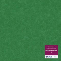 Линолеум Зеленый линолеум Tarkett Acczent Esquisse 12
