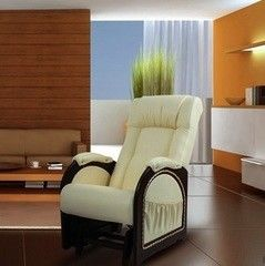 Кресло Impex Модель 48 Дунди 112