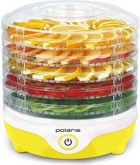 Сушилка для овощей и фруктов Сушилка для овощей и фруктов Polaris PFD 2405D