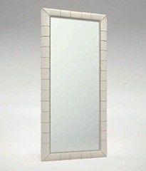 Зеркало Italmobili EGO standing mirror – Collezione Champagne