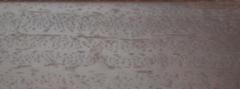Плинтус Плинтус DL Profiles Венге натур Светлый 75 х 16