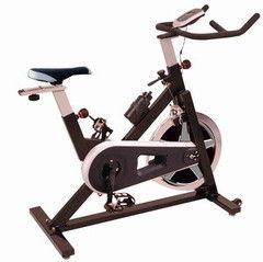 Велотренажер Велотренажер HouseFit HB-8207