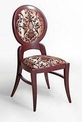 Кухонный стул Голдоптима Чикаго 01
