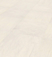 Ламинат Ламинат под плитку Kronoflooring Castello XL Stoneline 9520 Кардедеу