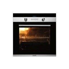 Духовой шкаф Духовой шкаф Cata CD 760