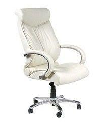 Офисное кресло Офисное кресло Chairman 420