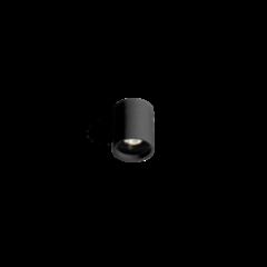 Встраиваемый светильник Wever & Ducre SOLID 1.0 LED 2700K 133164B3
