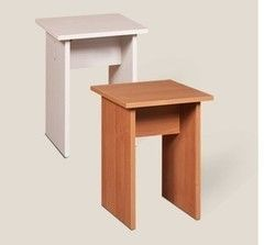 Кухонный стул Артем-мебель СН-005.12