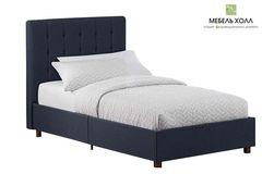 Кровать Кровать Мебель Холл Линен