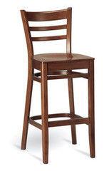 Барный стул Барный стул Paged Meble BST 5200