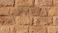 Искусственный камень РокСтоун Мрамор широкий