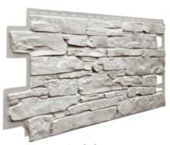 Фасадная панель Vox Solid Stone Greece