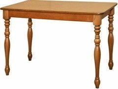 Обеденный стол Обеденный стол Стройдеталь СО 020.01 (большой)