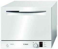 Посудомоечная машина Посудомоечная машина Bosch SKS 62E22