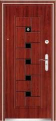 Входная дверь Входная дверь Yasin F 043