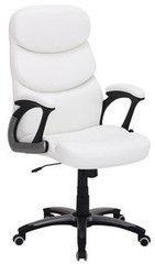 Офисное кресло Офисное кресло Signal Q-017