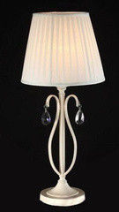 Настольный светильник Maytoni ELEGANT 4 ARM172-22-G