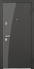 Входная дверь Входная дверь Torex Delta 07 M lux color SP-10G