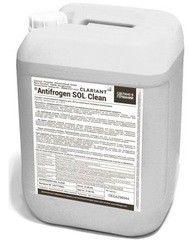 Теплоноситель Clariant Antifrogen SOL Clean 20 л