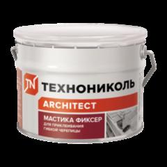 ТехноНиколь №23 Фиксер 3.6 кг