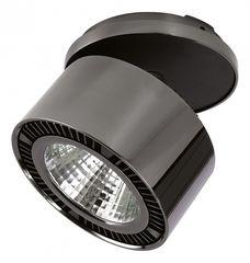 Светодиодный светильник LightStar Forte Inca 214828