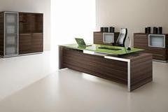 Мебель для руководителя Мебель для руководителя VMM Krynichka Пример 275