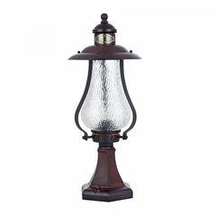 Уличное освещение Maytoni S104-59-31-R