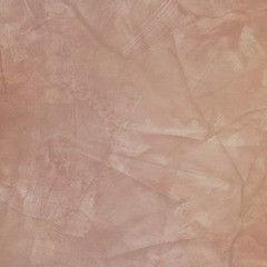 Декоративное покрытие Эльф Decor Murano