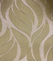 Ткани, текстиль noname Портьера с рисунком FYL860-3