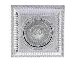Встраиваемый светильник L'arte Luce Avallon L10451.53