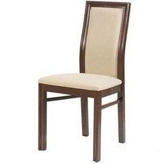 Кухонный стул BRW Сорренто с