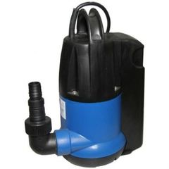 Насос для воды Насос для воды Unipump SUB