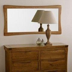 Зеркало Orvietto Оррик OR006