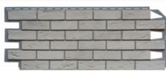 Фасадная панель Vox Solid Brick Denmark 006
