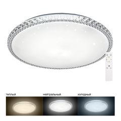 Настенно-потолочный светильник Feron AL5300 100W