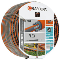 "Шланг Шланг Gardena FLEX 1/2"" 18039-20.000.00 50 м"