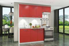 Кухня Кухня Stolline Бланка СТЛ.218.00 (2 м.)