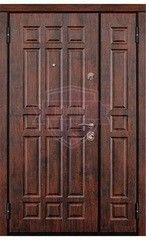 Входная дверь Входная дверь Азимут Базилика double