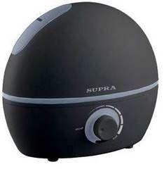 SUPRA HDS-102 black