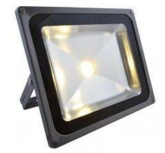 Прожектор Прожектор Arte Lamp Faretto A2550AL-1GY