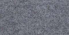 Ковровое покрытие Sintelon Meridian Urb 1135