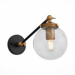 Настенно-потолочный светильник ST Luce Varieta SL234.411.01