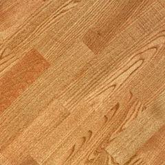 Паркет Паркет Alpenholz 3-strip Ash Caramel