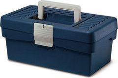 TAYG Ящик для инструмента 29x17x12,7см Tayg (109003)