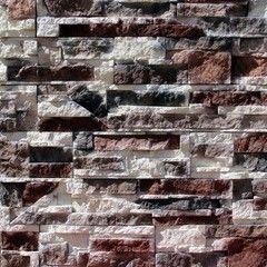 Искусственный камень Royal Legend Голарда 19-189